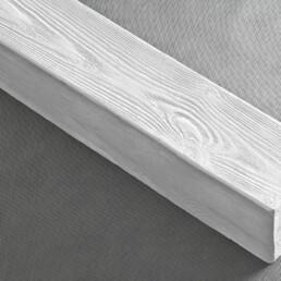 Trave Moderna 20 x 13 cm (3mt)