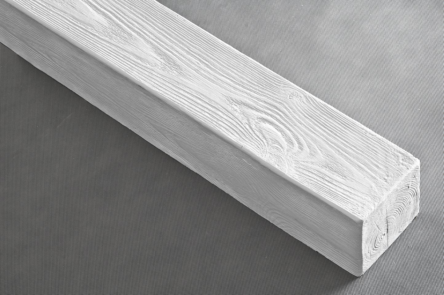 Trave Moderna 12 x 12 cm (3mt)