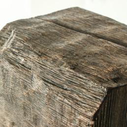 Trave Rustica 20 x 13 cm(3mt)
